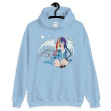 Load image into Gallery viewer, PatchWhore H3 - Unisex Hoodie