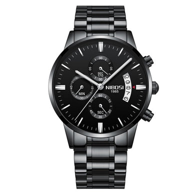 PRESTIGE SPORT WATCH-Millennial Watches