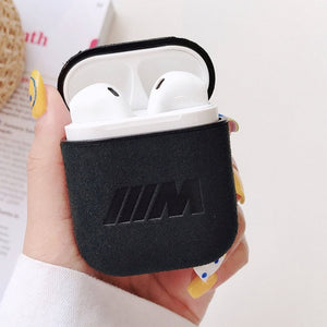 AMG Limited AirPods Case
