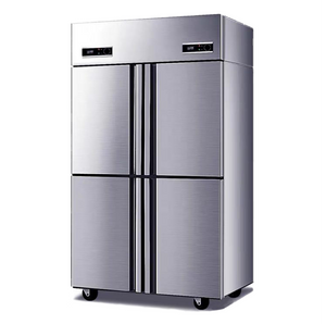 Refrigerators / Chiller / Freezer