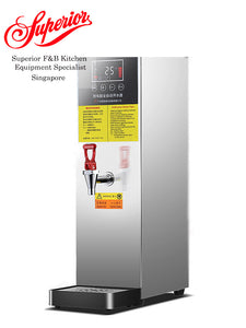 Digital Hot Water dispenser 15L