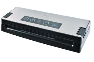 Vacuum Sealer Machine (Large)