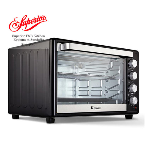 Commercial Oven 70L