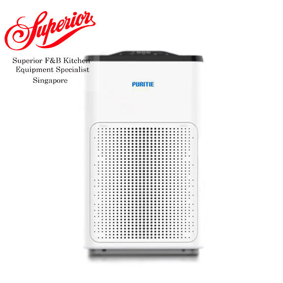 Puritie Air Purifier