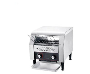 Conveyor Bread Toaster (Commercial Item)