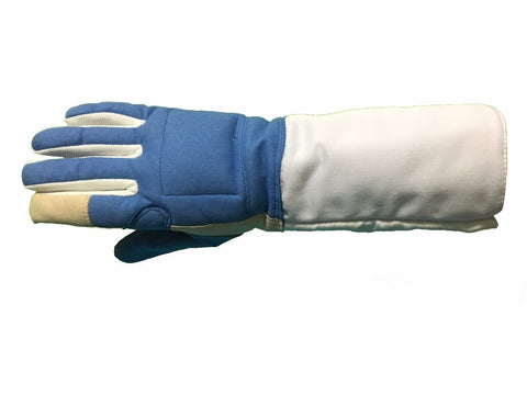 Fencing gloves  (foil/sabre/Epee)