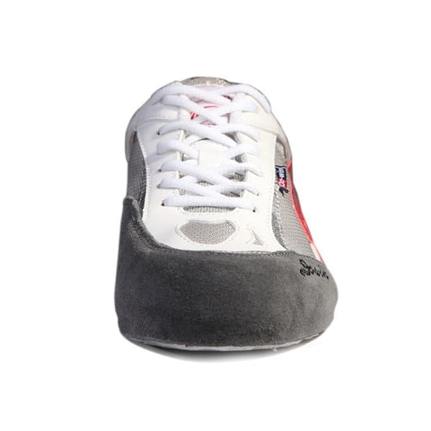 Pro Fencing Shoes (Size US 3 to US 11.5) - Shoes For Fencing - Fencing Shoes