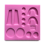 Heidi Helyard | Silicone Mould Design 04