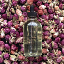 Load image into Gallery viewer, Marula Seed Cleansing Oil
