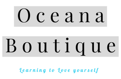 Oceanaboutique