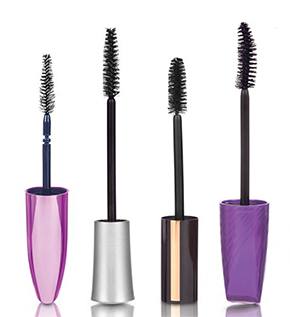 What is a Great Mascara Really Made of?