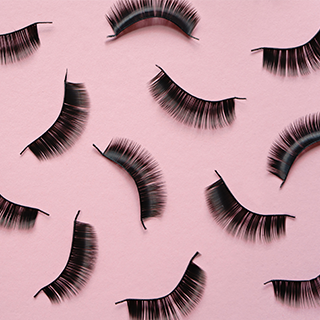 Can't Get Lash Extensions? 3 Tips For Longer-Looking Lashes