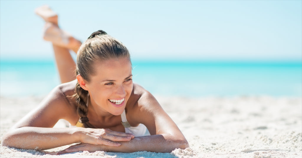 Top 3 Sunscreen Recommendations For Your Skin Type