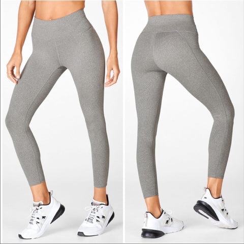 2020 Holiday Gift List: Fabletics Leggings Powerhold Collection