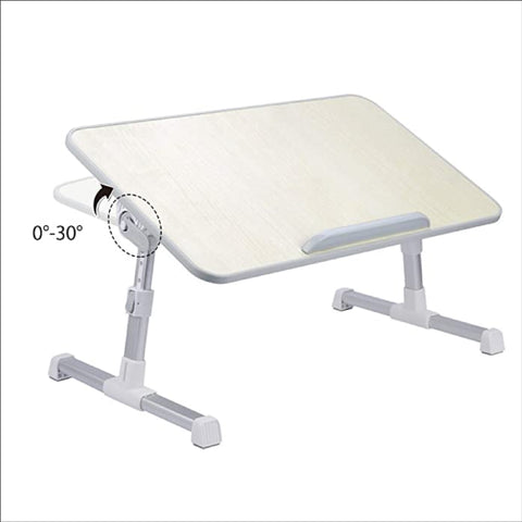2020 Holiday Gift List: Portable Laptop Table