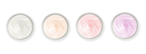 Brightening eye creams can help reducing the appearance of tired eyes, puffiness, and darkness around the eyes.
