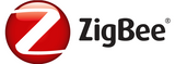Zigbee Certified & Compatible Lighting