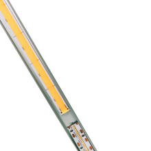 Load image into Gallery viewer, DreamLux Zero Spot Warm White Indoor LED Strip