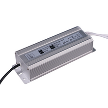 Load image into Gallery viewer, LED Driver Power Supply DC12v / 150w / 12.5A / AC100-265V