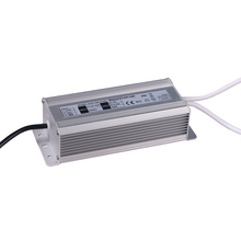 Load image into Gallery viewer, LED Driver Power Supply DC24v / 100w / 4.17A / AC100-265V