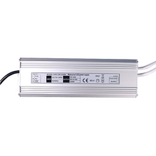 Load image into Gallery viewer, LED Driver Power Supply DC24v / 200w / 8.33A / AC170 - 265V