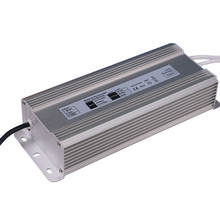 Load image into Gallery viewer, LED Driver Power Supply DC24v / 250w / 10.42A / AC185 - 265V