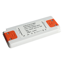 Load image into Gallery viewer, Ultraslim LED Driver Power Supply DC24v / 20w / 0.83A / AC200-240v