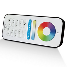 Load image into Gallery viewer, Smart Light Remote Control