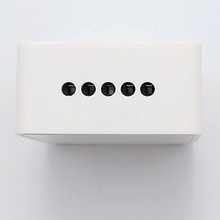 Load image into Gallery viewer, LED Strip Smart Controller - Single Colour Strip Dimmer Plus