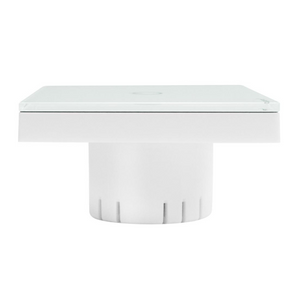 Smart On/Off Wall Switch Zigbee