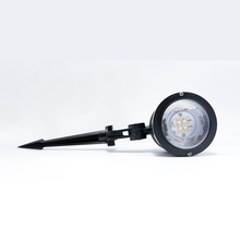Load image into Gallery viewer, Garden Lamp Spike LED Light Zigbee & RF Dual Tuneable White and Colour