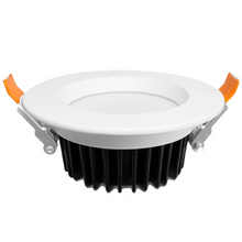 Load image into Gallery viewer, 6w LED Smart Downlight Zigbee Original (Works With Hue)