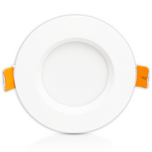 Load image into Gallery viewer, 6w LED Smart Downlight Zigbee & RF & Mesh Pro (Works With Hue)