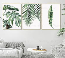 Load image into Gallery viewer, Plant Prints