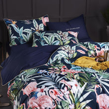 Load image into Gallery viewer, Ultimate Luxury 500 Thread Count Comfort Egyptian Cotton Bedding