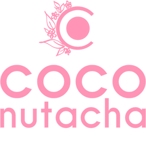 CoconuTacha