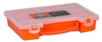 Organiser Standard 26cm (Orange)