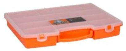 Organiser Standard 36cm (Orange)