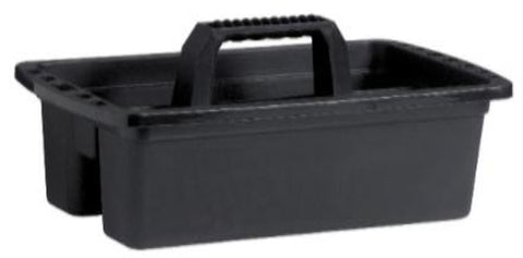 Tool Caddy (Black)