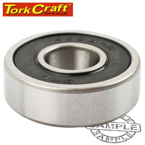 POLISHER BEARING FOR POL06