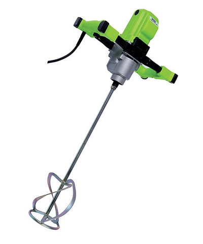 FHQ TWISTER 180 - HAND HELD ELECTRIC MIXER