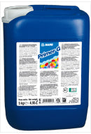 Primer G (10kg): Synthetic resin based primer in water dispersion