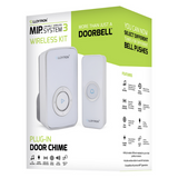 Philips Series 1000 Dry Men's Electric Shaver with PowerCut Blades - Street Grey - S1231/41