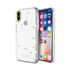Incipio X Sugar Paper Printed Case for Apple iPhone X/XS - 4 Designs