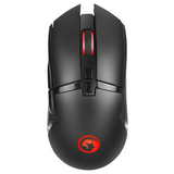 Marvo Scorpion CM420 3-in-1 Advanced Gaming Kit | Keyboard with Wrist Rest, Mouse & Mouse Pad