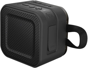 Skullcandy Barricade Mini Bluetooth Wireless Portable Speaker - Black - S7PBW-J582