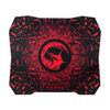 Marvo Scorpion 4 in 1 Gaming Starter Kit - CM375 (Headphones/Keyboard/Mouse/Mouse Mat)