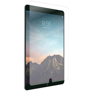 ZAGG InvisibleShield Glass+ Screen Protection for Apple iPad Pro 12.9in - 200101106