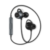 AKG N200 Samsung Wireless In-Ear Headphones with Microphone & Vol Control - Black, Blue & Green