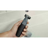 Philips Body Groomer Trimmer Series 3000 | Showerproof, Corded and Cordless Use - BG3010/13